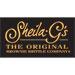 Sheila G's