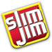Slim Jim®