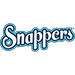 Snappers®