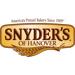 Snyder's®