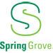 Spring Grove®
