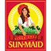 Sun-Maid®