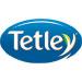 Tetley®