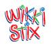 Wikki Stix®