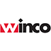 Winco®
