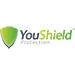 YouShield™