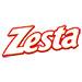 Zesta®