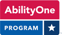 Ability One Program Information