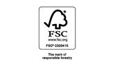 FSC Icon