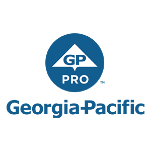Georgia-Pacific Logo