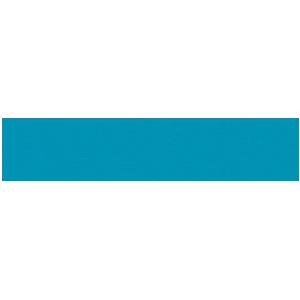 Dymo Logo