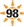 98 Brightness