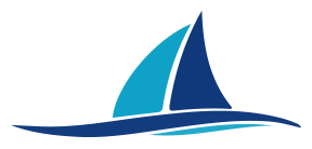 Boat Shrink Logo
