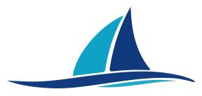 Boat Shrink Logo