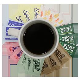 Coffee Supplies Tea K Cups Pods Grounds Brewers W B Mason