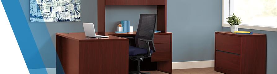 Corner Desks Header