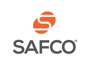 Safco Logo