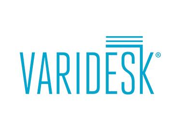 Varidesk Logo