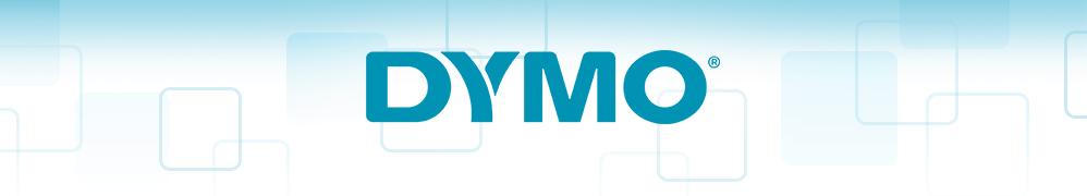 W B  Mason - Dymo Brand