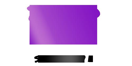 Board Kits