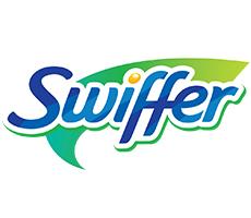 Swiffer Logo