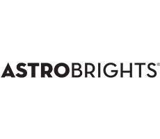 Astrobrights Logo