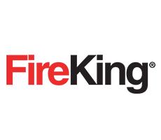 FirekingLogo