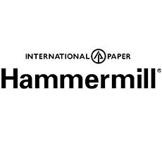 Hammermill Logo