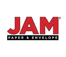 JAM Paper Logo