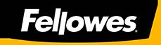 Fellowes Logo