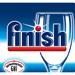 FINISH®