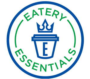 Eatery Essentials Logo