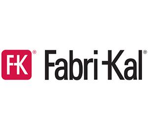 FabriKal Logo