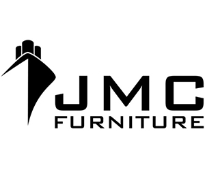 JMC Furniture Logo