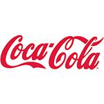 Shop Coca Cola