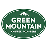 Shop Green Mountain