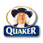 Shop Quaker