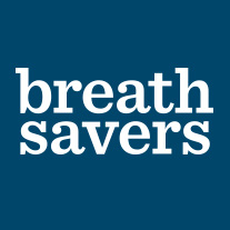 Breath Savers Brand