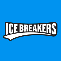 Ice Breakers Brand