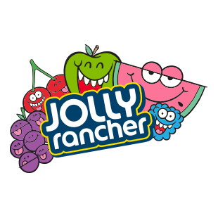 Jolly Rancher Brand