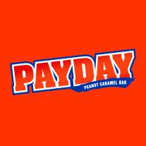 Payday Brand