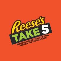 Take5 Brand