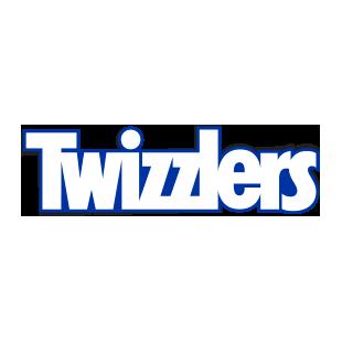 Twizzlers Brand