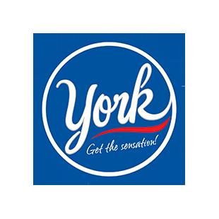 York Brand