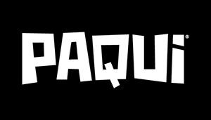 Paqui Brand