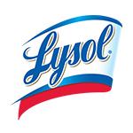 Shop Lysol