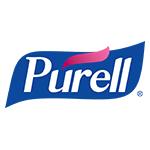Shop Purell