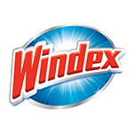 Shop Windex