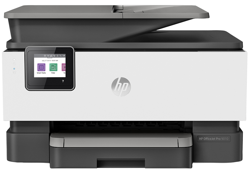 HP OfficeJet Printer