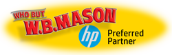 HP SP Icon